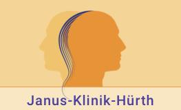 Janus-Klinik Hürth