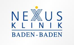 NEXUS-KLINIK