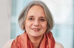 Dr. med. Ulrike Golla