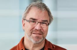Dietmar H. Broicher