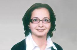 Dr. med. Gülcin Surat-Dagtekin