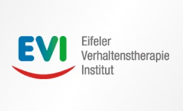 Eifeler Verhaltenstherapie-Institut e.V.