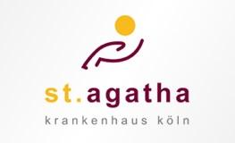St. Agatha Krankenhaus Köln