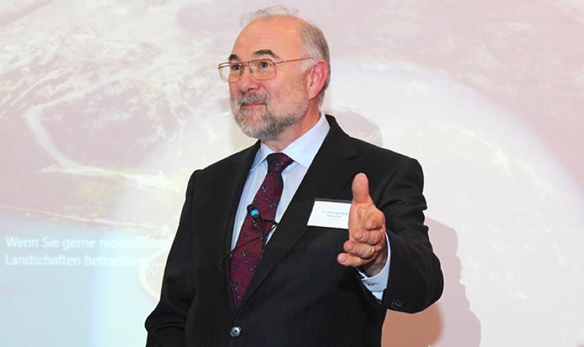 Dr. Nau Köln