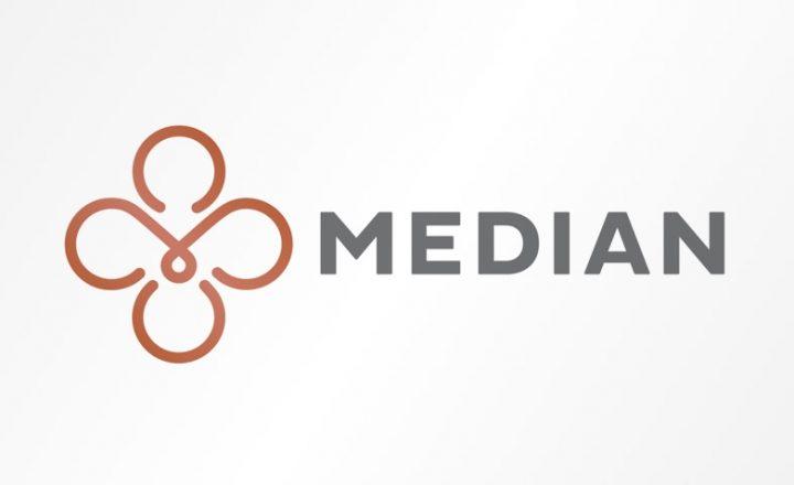 MEDIAN Gesundheitszentrum Köln