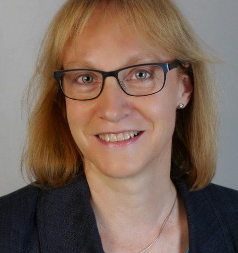 Dr. med. Inse Bormann